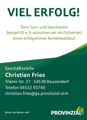 16 Christian Fries Provinzial.jpg